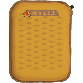 Robens Air Impact Seat 38 Cojín autoinflable